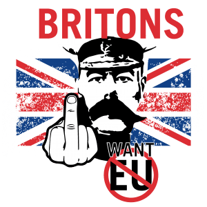 Bootneck-T-Britain's-needs-01