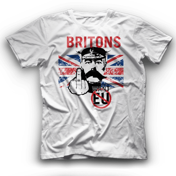britons-dont-tee