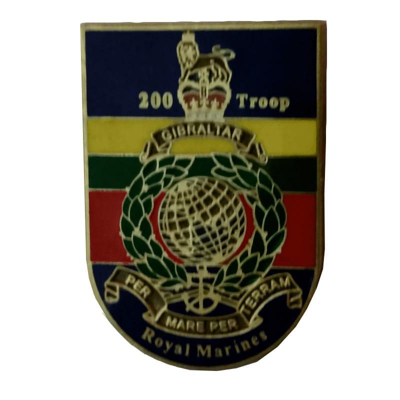 200-Troop-Pin---Real-Pin-Image-01