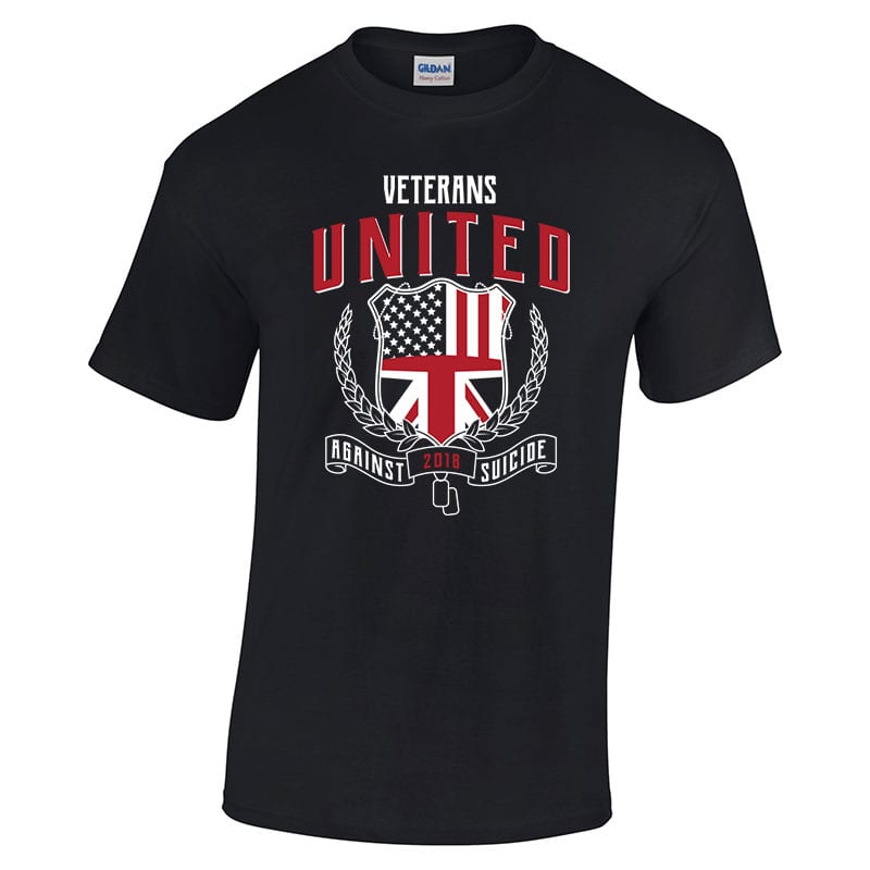 Veterans-United-Against-Suicide-Bootneck-Tees-01