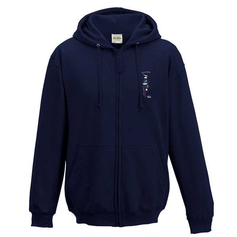 Zoodie-F-Off-New-French-Navy